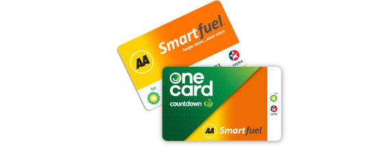 How to save on fuel with these loyalty programmes | NZ