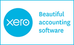 Xero API now live